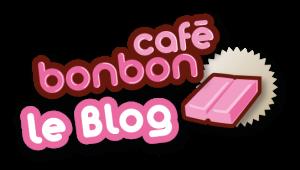 Le Blog du Café Bonbon